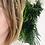 Thumbnail: Bijoux de tête AURORE