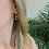 Thumbnail: Boucles d'oreilles SV001