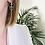 Thumbnail: Boucles d'oreilles STELLA