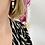 Thumbnail: Boucles d'oreilles DAFNÉ