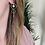 Thumbnail: Boucles d'oreilles SCARLETTE