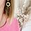 Thumbnail: Boucles d'oreilles TESSY