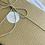 Thumbnail: BOX DIY Boucles d'oreilles SHANIE