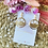 Thumbnail: Boucles d'oreilles TIA