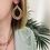 Thumbnail: Boucles d'oreilles AMAL