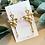Thumbnail: Boucles d'oreilles ERZA