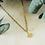 Thumbnail: Colliers à l'unité