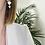 Thumbnail: Boucles d'oreilles MAÏA