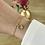 Thumbnail: Bracelet LILIANE