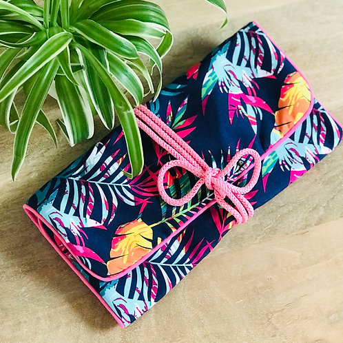 Pochette TROPICAL