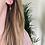 Thumbnail: Boucles d'oreilles AUDACIEUSES