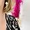 Thumbnail: Boucles d'oreilles HÉLÈNE
