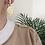 Thumbnail: Boucles d'oreilles ZÉLIE