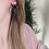 Thumbnail: Boucles d'oreilles AÏSSANE