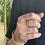 Thumbnail: Bague à personnaliser AVELINE
