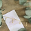Thumbnail: Bracelet AURORE