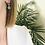 Thumbnail: Boucles d'oreilles AURORE