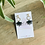 Thumbnail: Boucles d'oreilles SANA