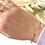 Thumbnail: Bracelet SASHA
