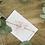 Thumbnail: Bracelet PERLA