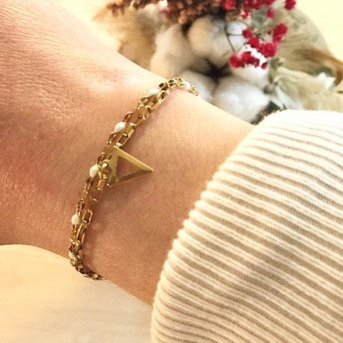 Bracelet MANEL