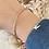 Thumbnail: Bracelet EROS
