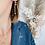 Thumbnail: Boucles d'oreilles PAVONE Plaqué or