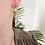 Thumbnail: Boucles d'oreille ASY 002