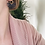 Thumbnail: Boucles d'oreilles MAËVA