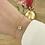 Thumbnail: Bracelet JASMINE