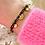Thumbnail: Bracelet PAVEL