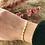 Thumbnail: Bracelets Les Indispensables (1)