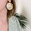 Thumbnail: Boucles d'oreilles NOÛR