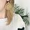 Thumbnail: Boucles d'oreilles HISAÉ