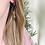 Thumbnail: Boucles d'oreilles JAÏNA