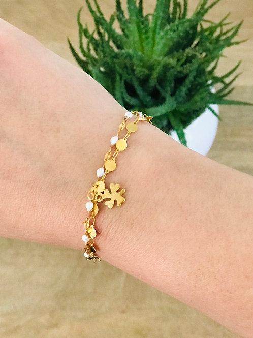 Bracelet COLLEEN