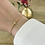 Thumbnail: Bracelet STELLA