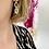 Thumbnail: Boucles d'oreilles CAMILLE