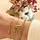 Thumbnail: Bracelet initiales