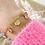 Thumbnail: Bracelet SAÜL