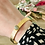 Thumbnail: Bracelet CONSTANCE