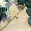 Thumbnail: Bracelet LEAFY
