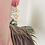 Thumbnail: Boucles d'oreille ASY 005