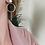 Thumbnail: Boucles d'oreilles CARLA