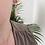 Thumbnail: Boucles d'oreille ASY 004