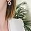 Thumbnail: Boucles d'oreilles ATHENA