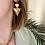 Thumbnail: Boucles d'oreilles Neema