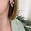 Thumbnail: Boucles d'oreilles ISIS