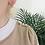 Thumbnail: Boucles d'oreilles TANIE