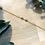 Thumbnail: Bracelets Les indispensables (2)